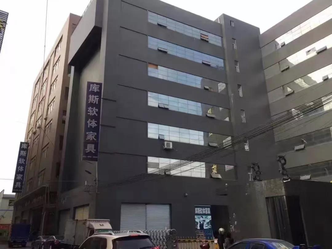 大阳城国际娱乐3017