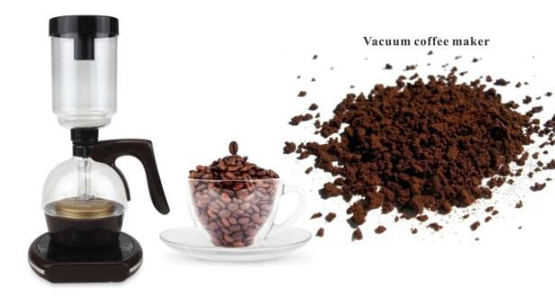 Vacuum coffee maker 002.jpg