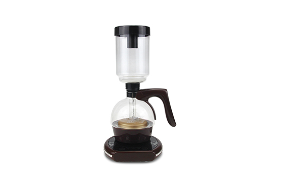 OMT-KF3501 Drip coffee maker coffee machine