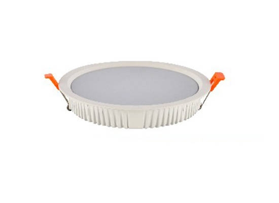 LED panel downlight (bottom light)