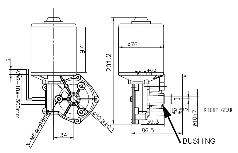 D76 RIGHT SIDE GEAR BOX-BUSHING.jpg