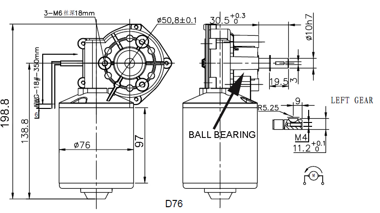 D76 LEFT SIDE GEAR BOX-BALL BEARING.jpg