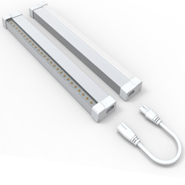 LED Under-Cabinet Light