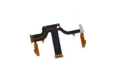 PSP GO LCD Screen Flex Cable