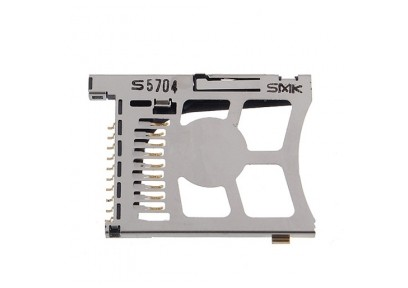 Memory Stick Duo Slot for PSP3000