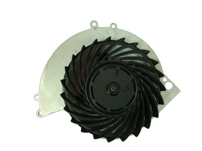 1100# fan for PS4