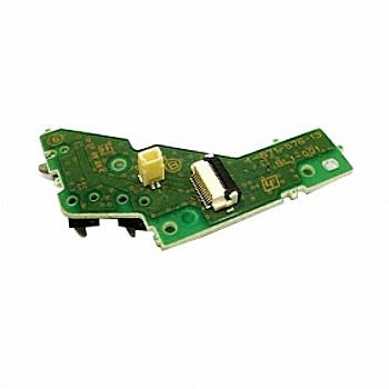 PS3 Switch On or Off Control Board BL1-001