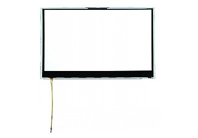 PSP 1000 LCD Screen Back Light