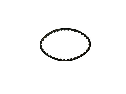 Rubber ring for Xbox 360 one
