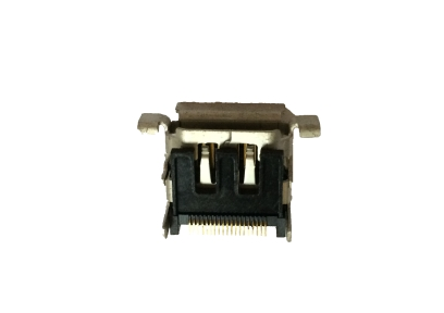XBOX One mainboard HDMI socket