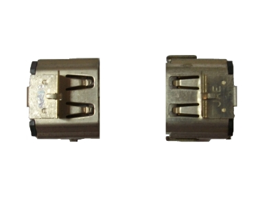 Motherboard HDMI socket for PS3