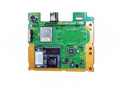 PS3 WiFi Board UWB-001