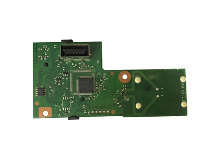 Switch Board for Xbox 360 Slim