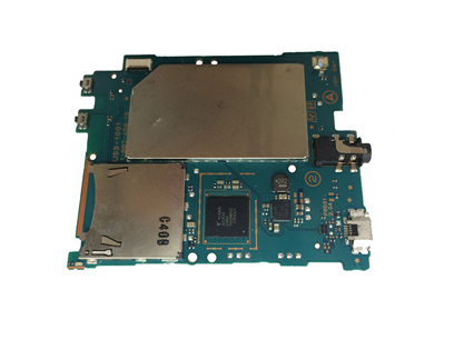 PS VITA 2000 Mainboard