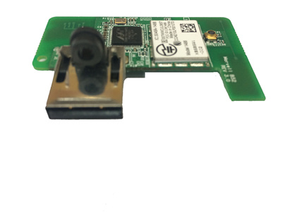 Xbox360 Slim Bluetooth Board