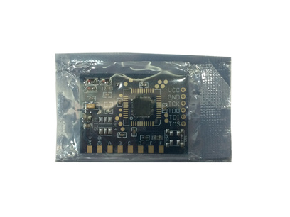 Xbox360 SLim V1 IC(small)