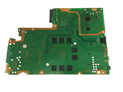 PS4 1200 Mainboard (SAC-001)
