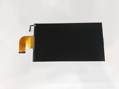 NS LCD Screen