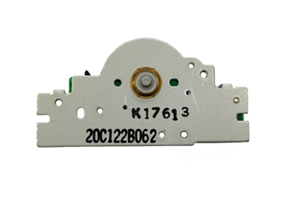 PS3 KES-400A Spindle motor