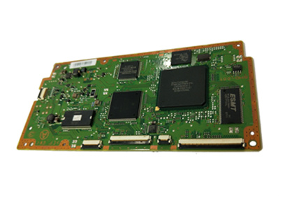 PS3 BMD-001 Drive Board