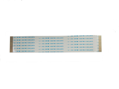PS3 410A Laser Lens Ribbon Cable