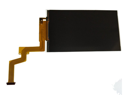 New 2DS XL LCD Screen