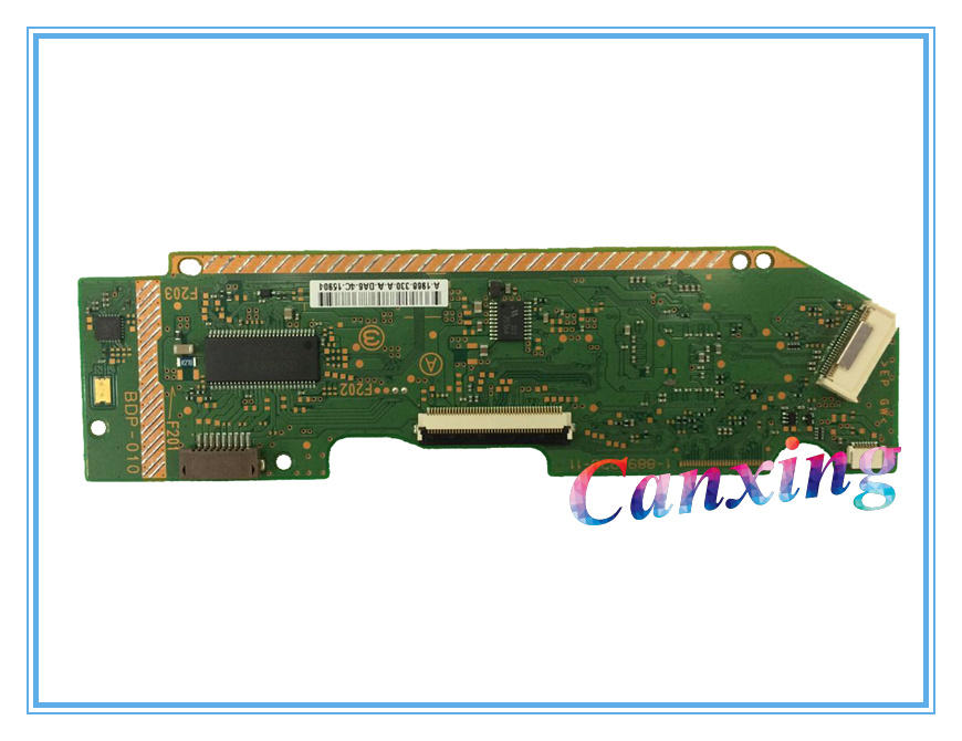 PS4 860 Drive Board of 010 and 015 model
