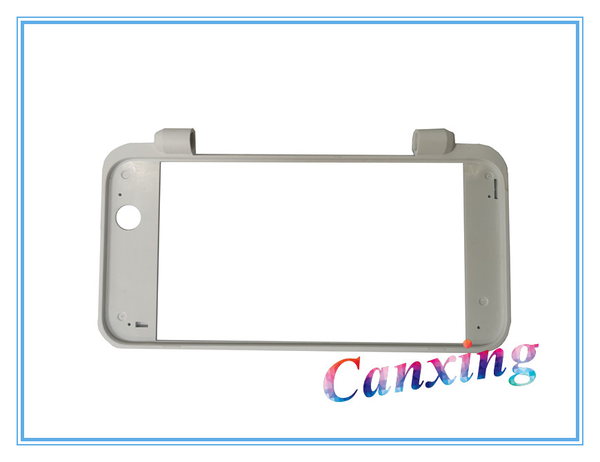 NEW 2DSXL Upper Frame