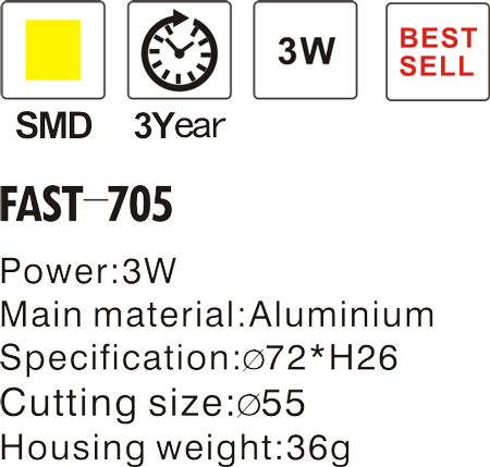 FAST-705-.png
