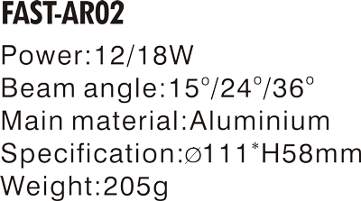 FAST-AR02- (2).png