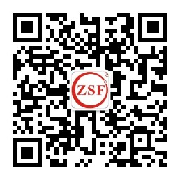 qrcode_for_gh_daa015a94eb8_258.jpg