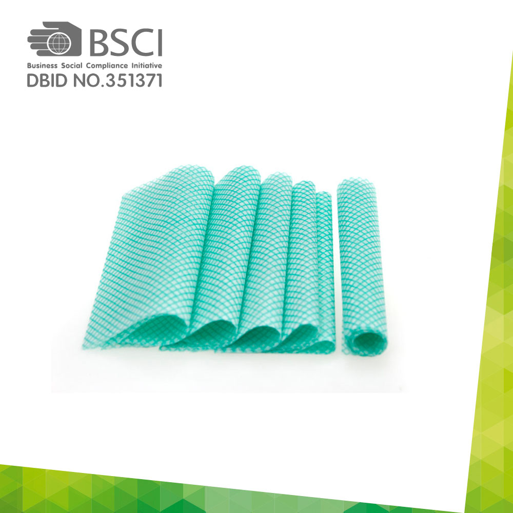 chemical bonding non-woven cleaning cloth-11_0002