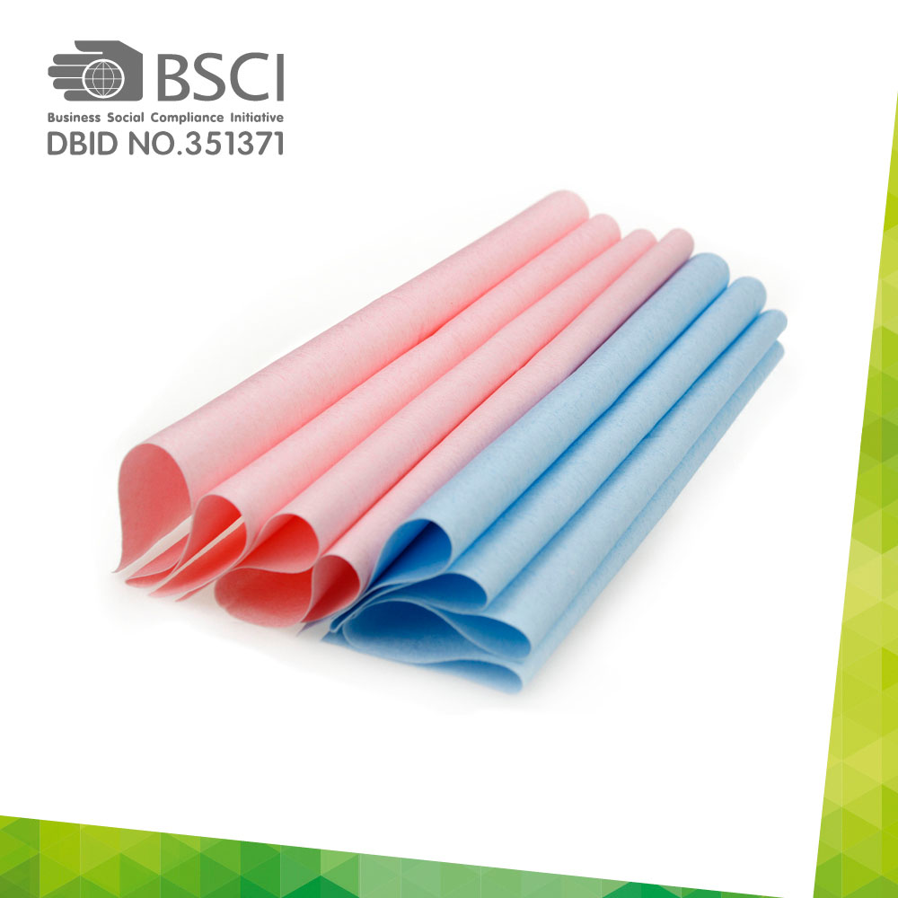 microfiber non-woven cleaning cloth--05