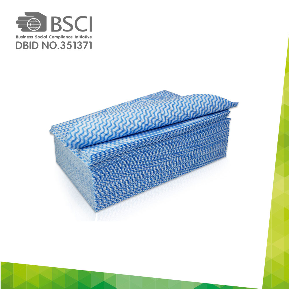 spunlace non-woven cleaning cloth-19_0004
