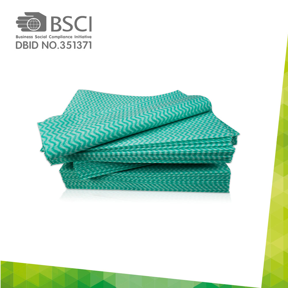 spunlace non-woven cleaning cloth-19_0005