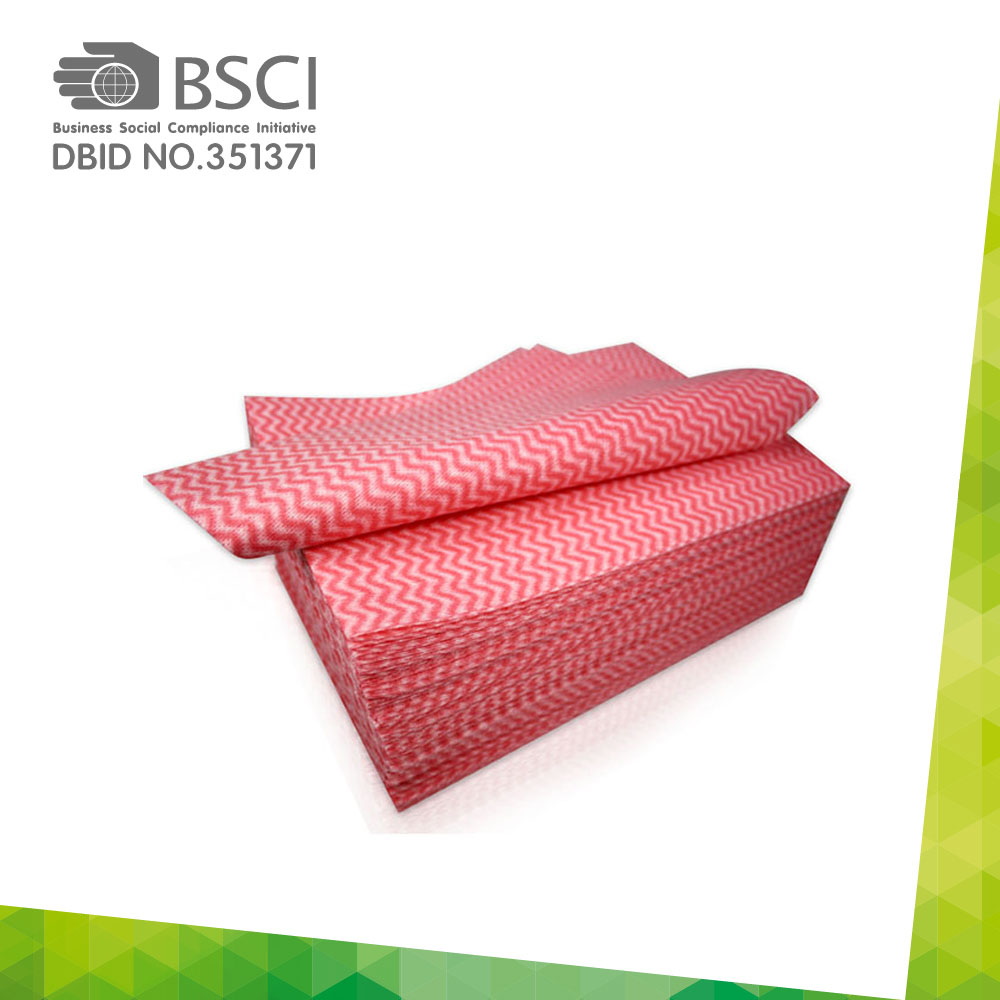 spunlace non-woven cleaning cloth-24_0008