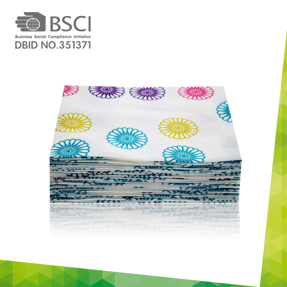 spunlace non-woven cleaning cloth-30_0008