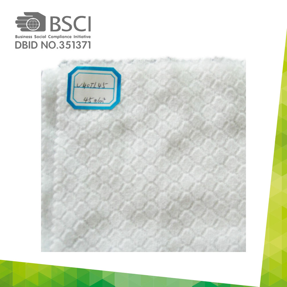 spunlace non-woven cleaning cloth-30_0010