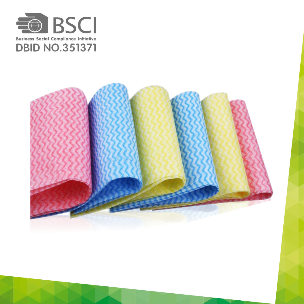 spunlace non-woven cleaning cloth-32_0006