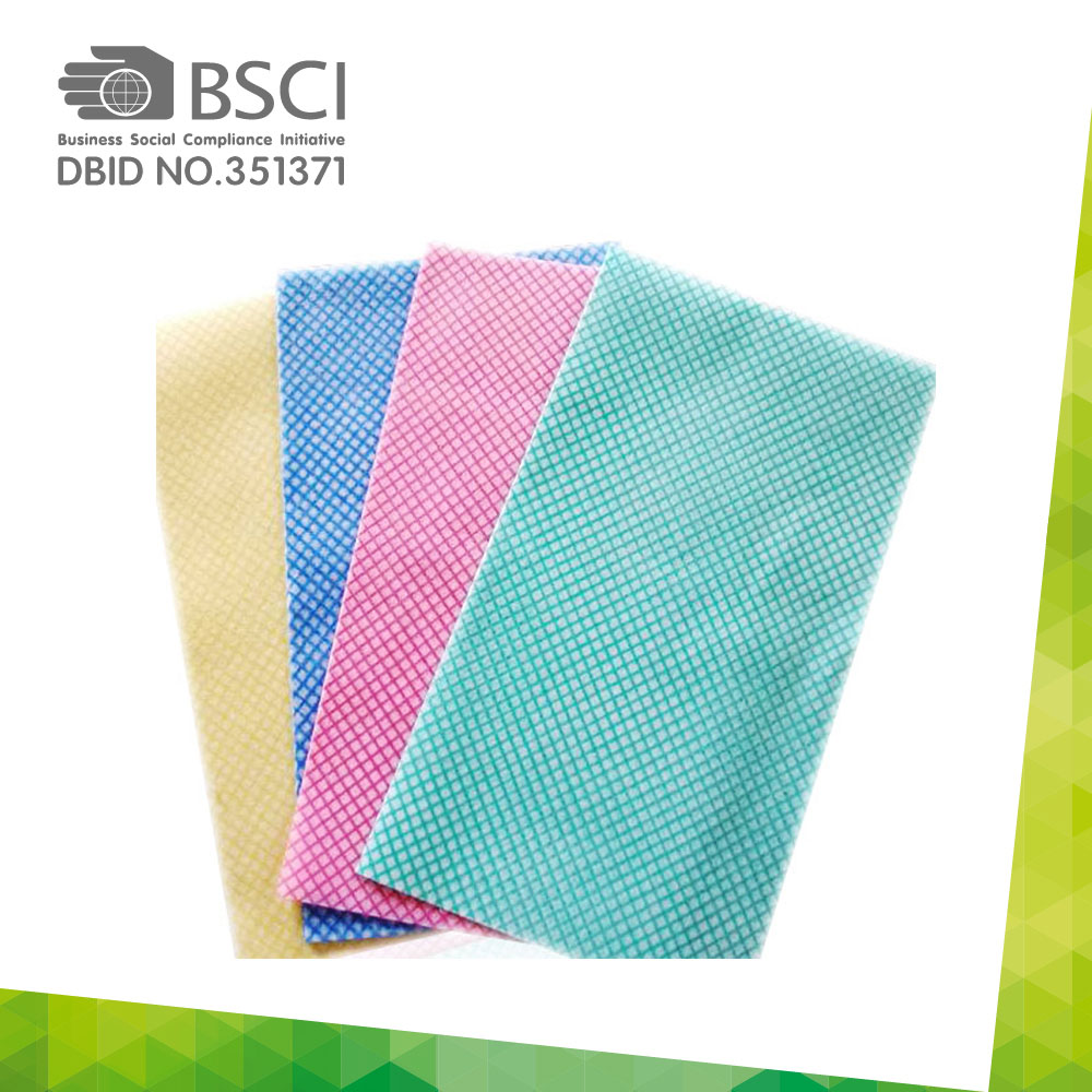 spunlace non-woven cleaning cloth-32_0008