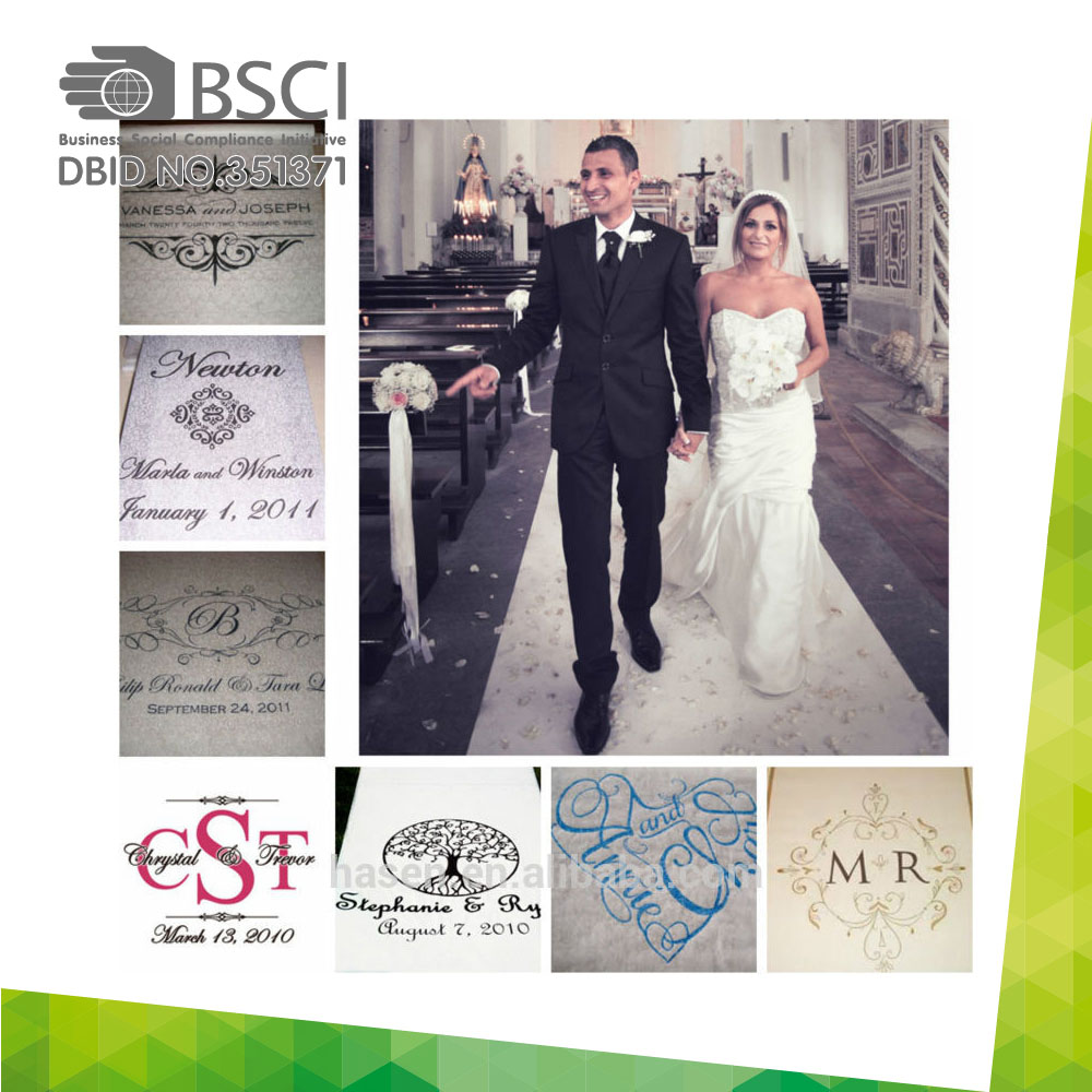 wedding aisle runner-05