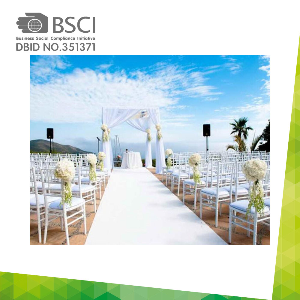 wedding aisle runner-15