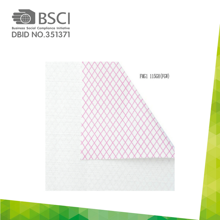 Spunlace Cleaning Cloth-06
