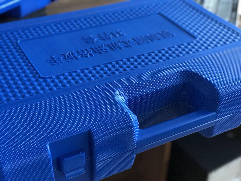 塑料盒系列(17)