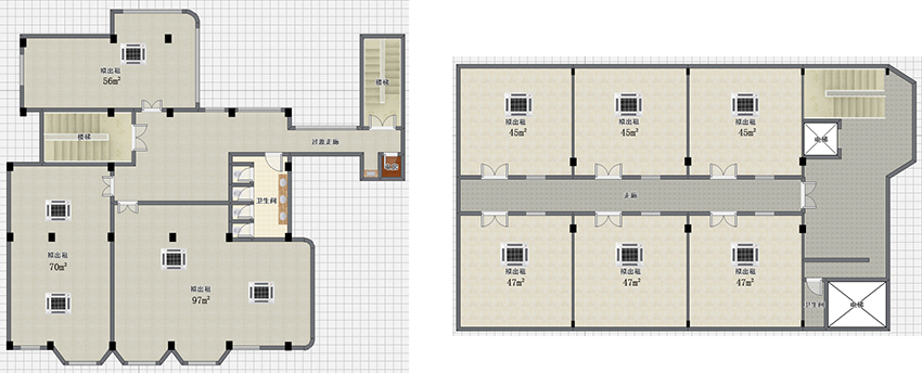 4-5楼.jpg