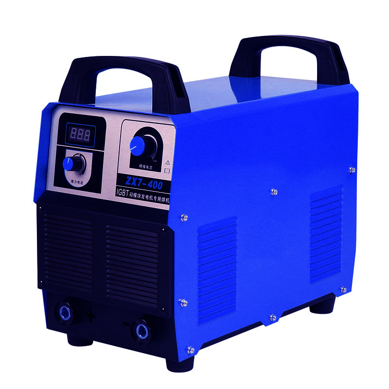 ZX7-400 ARC Welding Machine