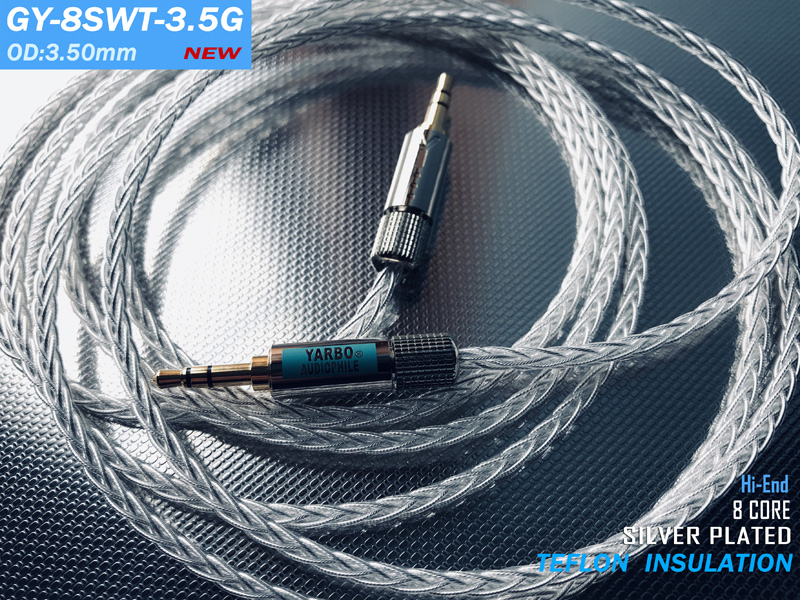 GY-8SWT-3.5G