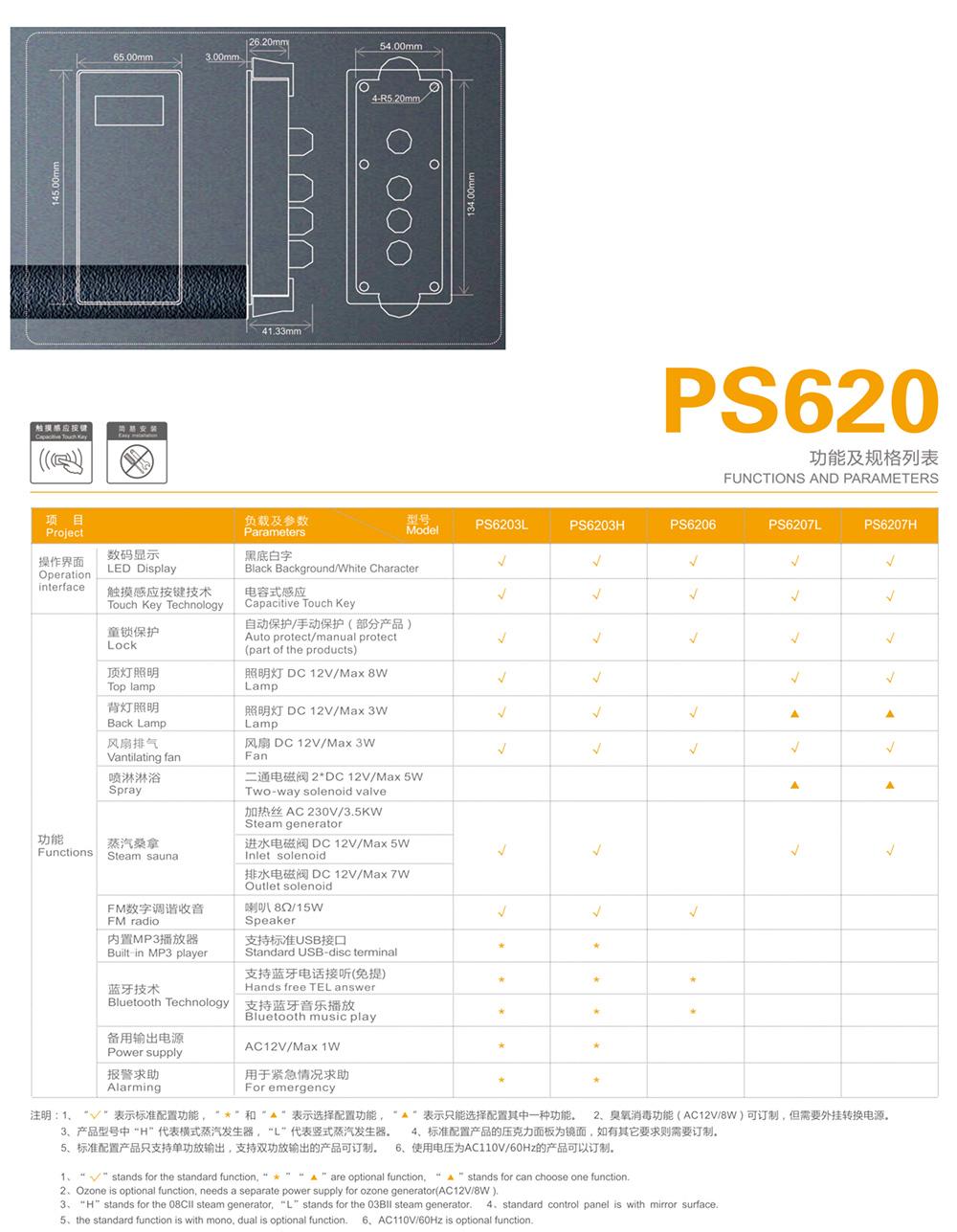 PS620.jpg
