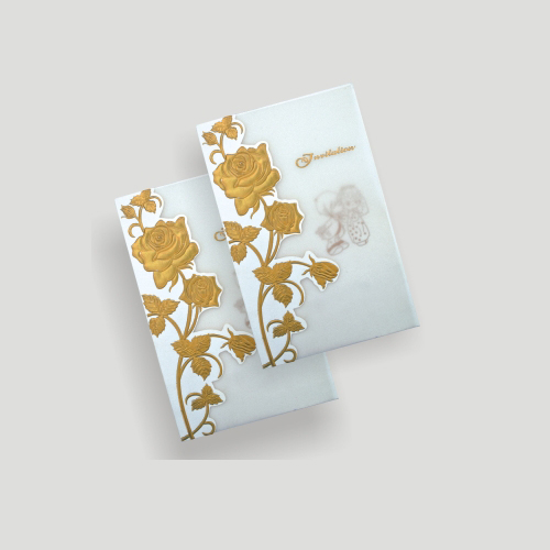 Greeting card products