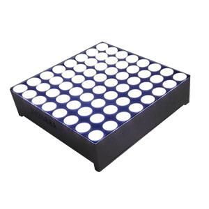 LED點陣屏2